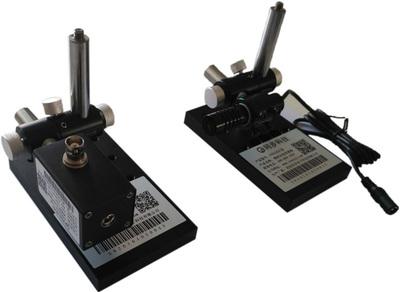 光电转换器