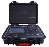 SYN5602 calibrator for electronic parking time charge device