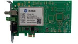 SYN4611 GPS-PCIe time service card
