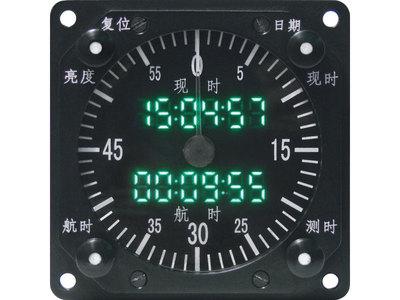 混显式航空时钟.jpg