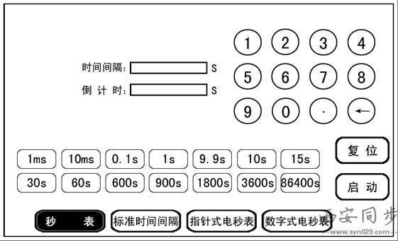 秒表检定区域-3.jpg