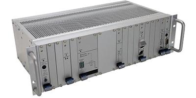 SYN4124型BITS楼内综合定时供给设备.jpg
