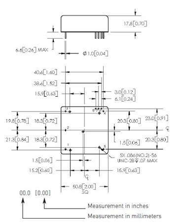 电路 电路图 电子 原理图 355_450 竖版 竖屏