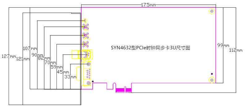 3U PCIe板卡尺寸.jpg