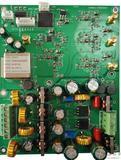 SYN4213型低相噪高短稳模拟锁相模块
