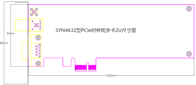 2U PCIe板卡尺寸.jpg