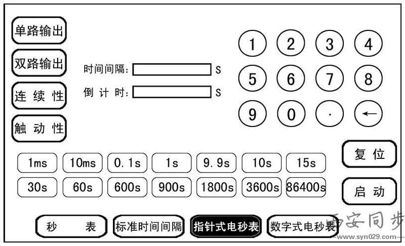 指针式电秒表区域-6.jpg