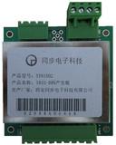 SYN1502型 IRIG-B码产生板