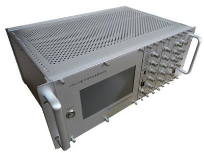 gps时钟测试仪