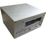 SYN1502A IRIG-B码产生器