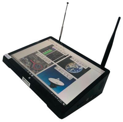 SYN5203型GPS信號模擬器.jpg