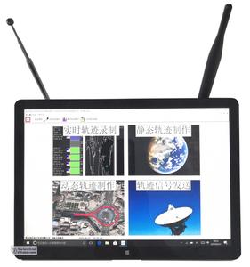 SYN5203 GPS signal simulator 1.jpg
