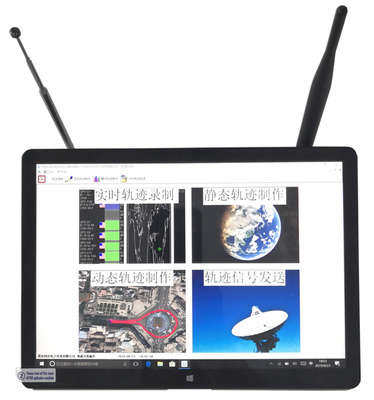 SYN5203型GPS信號模擬器1.jpg