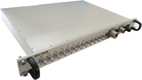 SYN5004A型低相噪频标分配器