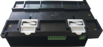 SYN101型微电脑时间同步控制开关背面图.jpg