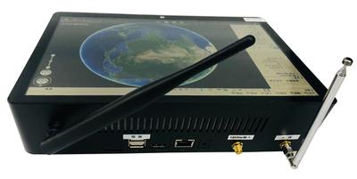 SYN5203 GPS signal simulator 2.jpg