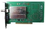 SYN4603型北斗-PCI授时卡