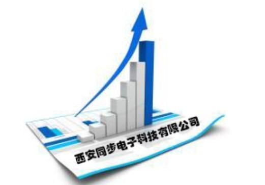 经济增长1.jpg
