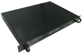 SYN2151型NT时间服务器