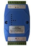SYN5007A型差分转集电极模块