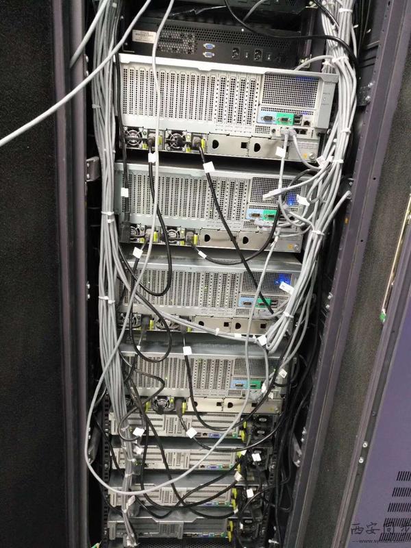电力时间同步系统标准设备.jpg
