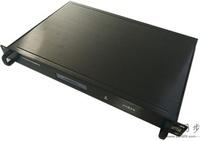 SYN2136 Beidou NTP network time server (2).Jpg