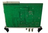 SYN4625型CDMA-CPCI授时卡