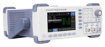 SYN5651型信号发生器.jpg