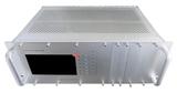 SYN4505型标准同步时钟(母钟)