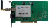 SYN4605型CDMA-PCI授时卡