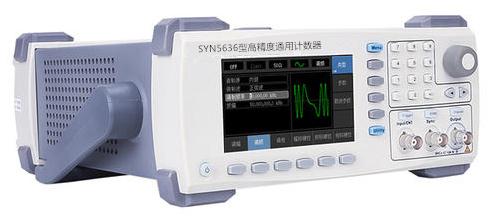 SYN5636型高精度通用计数器.jpg