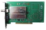 SYN4609型GPS北斗双模-PCI授时卡