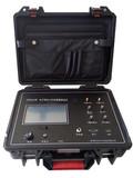 SYN5602型电子停车计时收费表检定仪