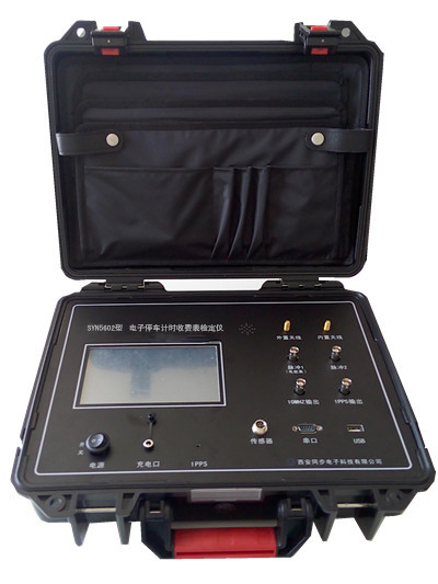 SYN5602型电子停车计时收费装置检定仪1.jpg