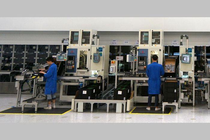 化工厂控制系统.jpg
