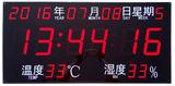 SYN6103型CDMA子钟