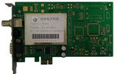 SYN4613型北斗-PCIe授时卡