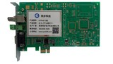 SYN4613 Beidou -PCIe time service card