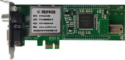 2U PCIe時鐘同步卡.jpg