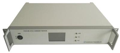 SYN3204型GPS北斗驯服铷原子频率标准.jpg