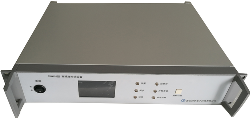 SYN016型高精度时统设备.png
