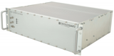 OSA 3235B型铯原子频率标准(铯钟)