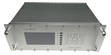 SYN4505A型时钟同步系统