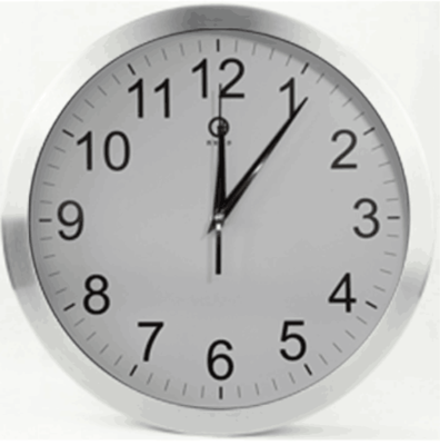 SYN6132型指针式子钟1.png