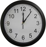 SYN6132型指针式子钟.png