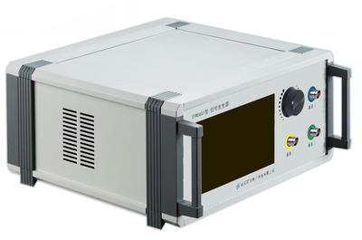 SYN5651型信號發生器.png