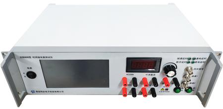 SYN5606型时间继电器测试仪.png