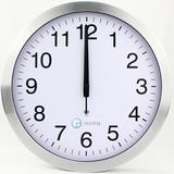 SYN6102型低频时码子钟(电波钟)