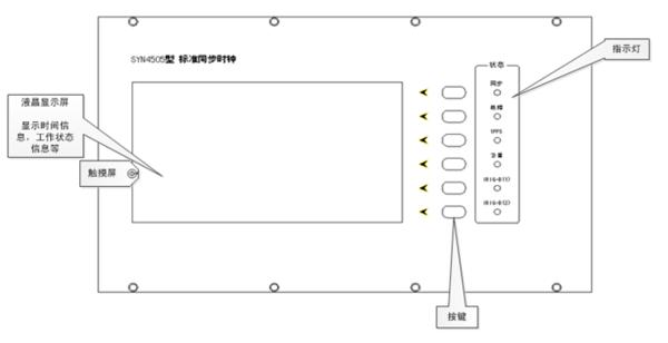 电路 电路图 电子 原理图 600_308