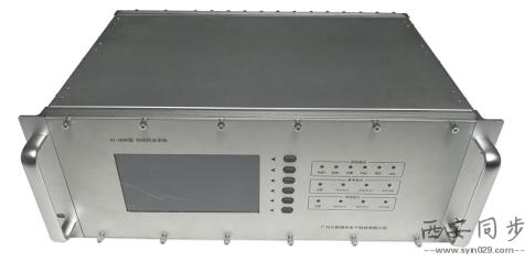 SYN4505A型时钟同步系统.png